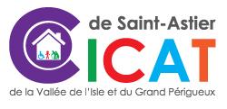 Portes ouvertes du CICAT – Mardi 28 mai 2018 à partir de 14h
