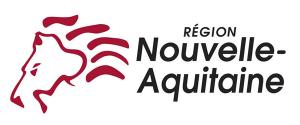 CICAT 24 partenaire de la Région Nouvelle-Aquitaine