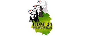 CICAT 24 - Partenaire de l'UDM 24