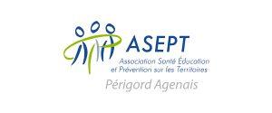 CICAt 24 partenaire de ASEPT