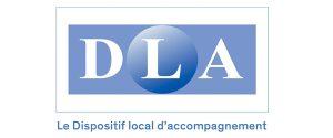 CICAT 24 partenaire de DLA