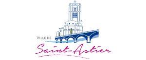 CICAT 24 partenaire de ST-ASTIER