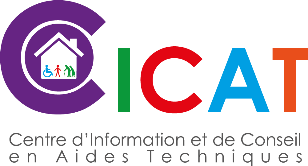 Cicat Dordogne