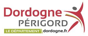 CICAT 24 partenaire du Département Dordogne Périgord