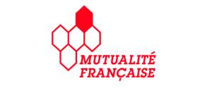 Le CICAT 24 partenaire de la Mutualité Française