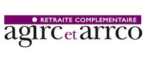 CICAT 24 partenaire de AGIRC et ARRCO