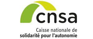 CICAT 24 - Partenaire de CNSA