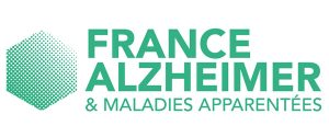 CICAT 24 partenaire de FRANCE ALZHEIMER