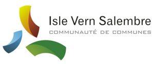 CICAT 24 partenaire de ISLE VERNE SALEMBRE